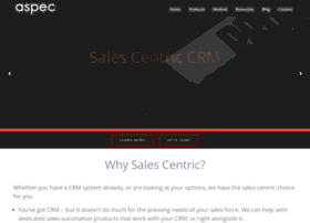 salesways.com