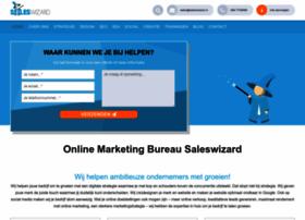 saleswizard.nl