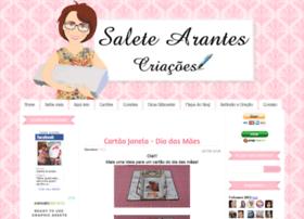 saletearantes.com.br