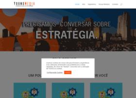 saletec.com.br