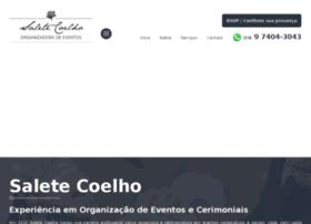 saletecoelho.com.br