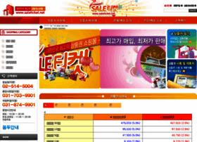 saleticket.net