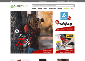salewa.sued-west.com