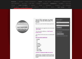 salewine.co.za