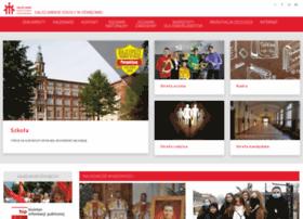 salezjanie.edu.pl