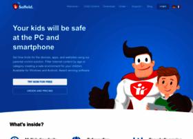 salfeld.com