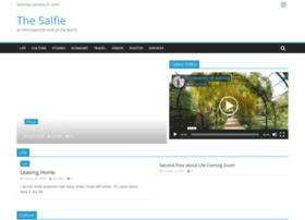 salfie.com