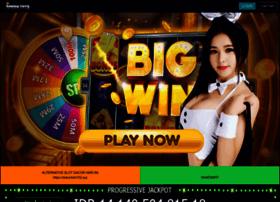 salgarhotels.com