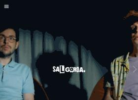 salgorda.tv