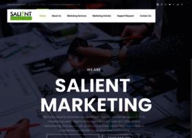 salientmarketing.com