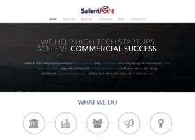 salientpoint.co.uk