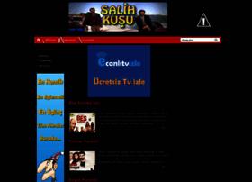 salihkusu-dizisi.blogspot.com
