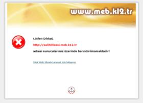 salihlilisesi.meb.k12.tr
