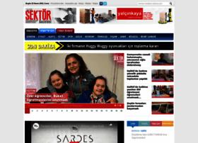 salihlisektorgazetesi.com