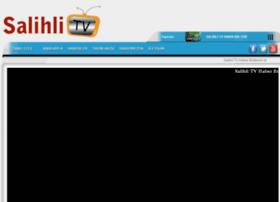 salihlitv.com