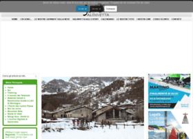 saliinvetta.com
