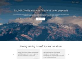 salima.com