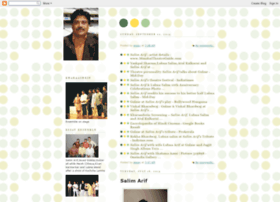 salimarif-nsd.blogspot.com