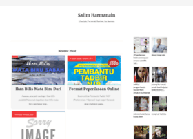 salimharmanain.blogspot.com