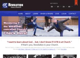 salina-revolution.com