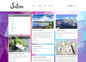 salina-siu.com