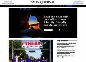 salina.com