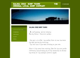 salinacruzsurftours.com