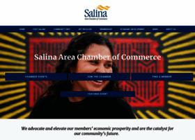 salinakansas.org