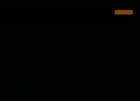 salinas-landscaping.com