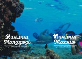 salinas.com.br
