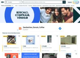 salinas.olx.com.ec