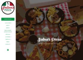 salinaspizza.com