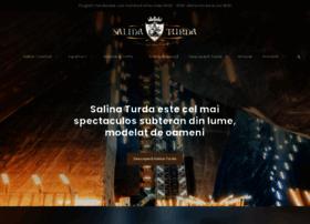 salinaturda.net