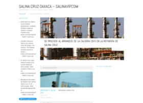salinavip.wordpress.com