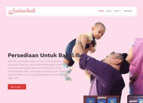 salindah.com.my