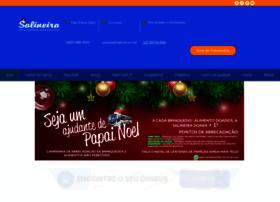 salineira.com.br