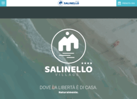 salinello.it