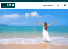 salinetherapy.com