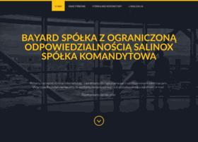 salinox.pl
