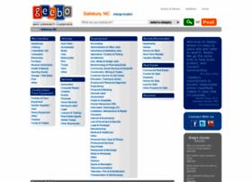 salisbury-nc.geebo.com