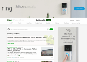 salisbury.patch.com