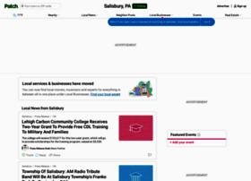salisbury.patch.com