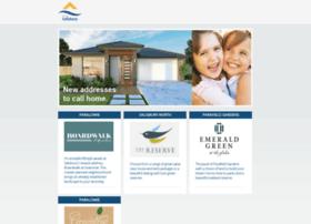 salisburyliving.com.au