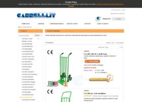 saliscale.info