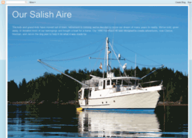 salishaire.blogspot.com