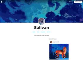 salivan.tumblr.com