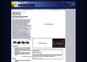 saljournal.com