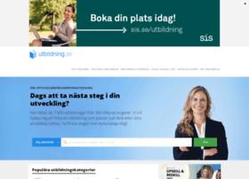 saljutbildningar.se