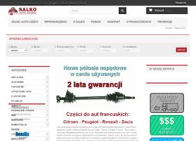 salko.pl