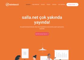 salla.net